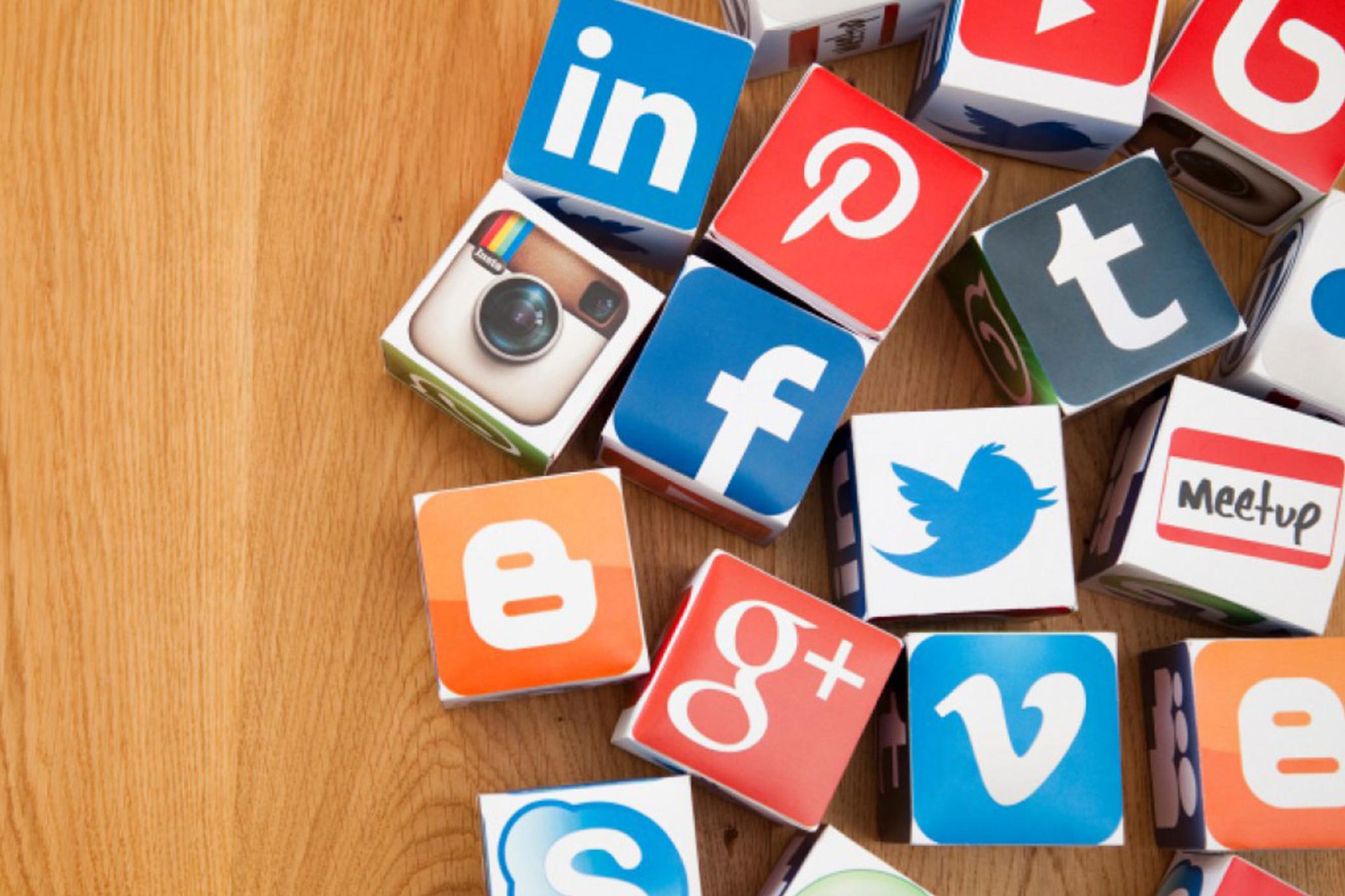 Alfa Service - Social Media Management